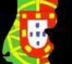 PORTUGAL MON PAYS .. AMO-TE ♥
