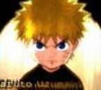 Naruto petit