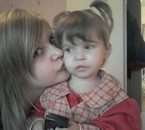 Maëlle & Moi