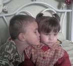 Kyllian & Maëlle