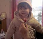 Ma Cousine D'amour <'3