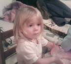 Ma Fille XD