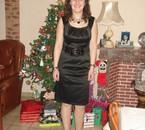 24/12/2009 à la maison