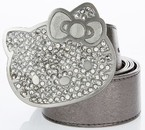 CEINTURE HELLO KITTY