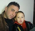 moi & Imad