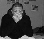 « Louik »
