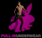 Pull in ♥