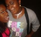 Me &é Jessy !