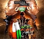 This Is Not The Irish Flag Vol 2 [Hosted by DJ Smallz]