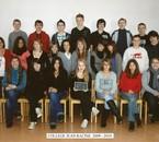 photo de class