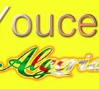 bah je suis algerien lol