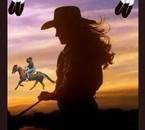 vent de l ouest