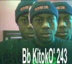 Bb Kitoko' 243.