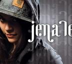 Jena Lee ( l )