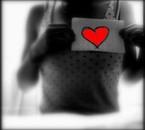Eres mi AmoOr!!