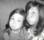 Suzie & Alexia