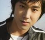 u-know  yunho