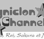 Cyniclon channel <3