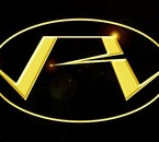 Logo VRL EXCLUSIF