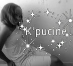 kpucine