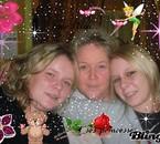 mes filles et moi par val