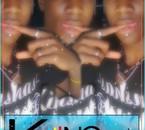 KINOO