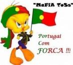 mafia portugai