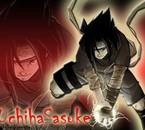Sasuke ^^