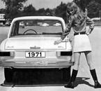 Audi 80 Oldschool