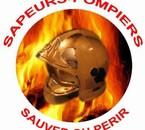 ma passion les pompier