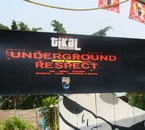 Tikal Prod