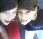 Cheyenne and Me ♥