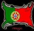 le plus bo drapeau