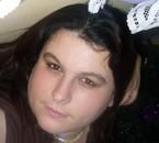 moi 1 janvier 2010