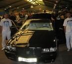 MDA et La Lord Kossity Car