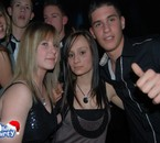 Moi Catherine Kevin