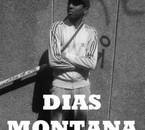 DJAS M.