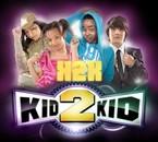 kid 2 kid