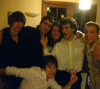 Nouvel An 2010 <3