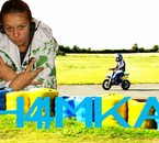 L 7m9a w la pocket Bike