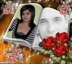 mon ex et moi