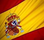 Espagnee