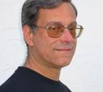Bob Gale, producteur de la trilogie Retour vers le Futur