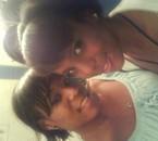 Me & Jeylo