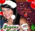 yo en navidad