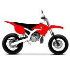 mon pti projet pr la moto