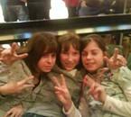 jvm tro tro tro les filles