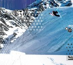 Snowboard :D