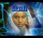 Miss @nfiat lol
