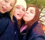moua,wendy & Justine